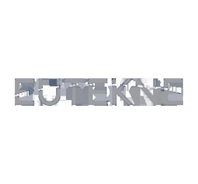 Logo eutekna new