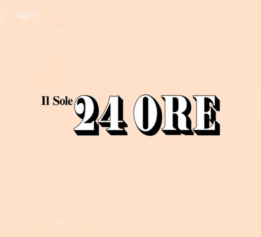 il-sole-24-ore-logo-e1553095911603